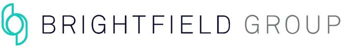 brightfield group logo