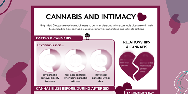 Cannabis and Intimacy_Mock (1)