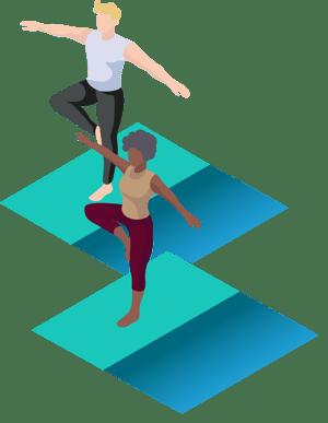 Q221_Evergi_Yoga People_Landing Page Graphic_FINAL 2