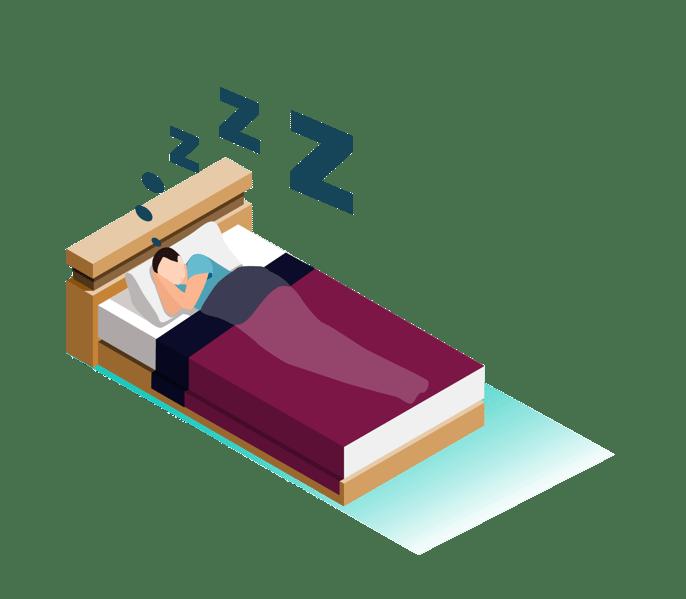 Sleeping_Isometric_v2-01