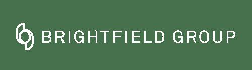 Brightfield Group logo