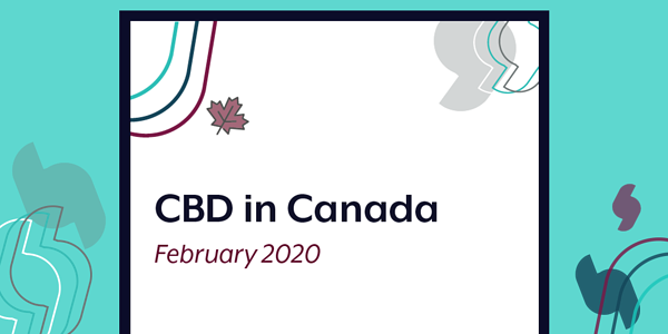 preview_website_CBD Canada