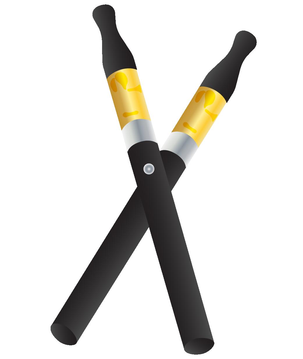 vape pen_isometric-01